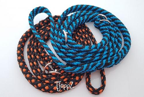 oranjezwartblauwzwart1